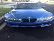1999 Bmw 3.2L 3152CC l6