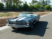 1967 Ford 1967 - Ford Galaxie