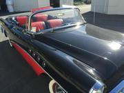 1955 BUICK 1955 - Buick Roadmaster