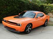 2014 dodge 2014 - Dodge Challenger